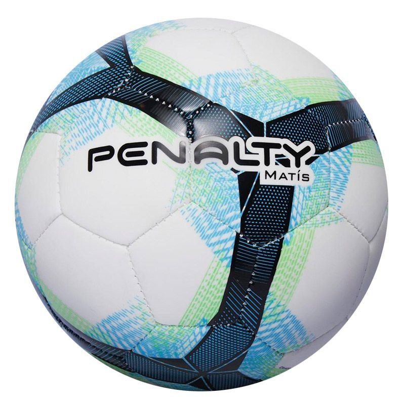 8584fd0f44 Mini Bola Penalty T50 Matís VIII - Penalty