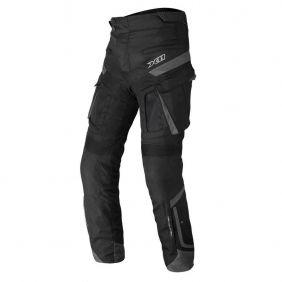 Calça X11 Travel 2 Masculina 100% Impermeável Com Proteção Motociclista