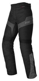 Calça X11 Ultra 2 Feminina Impermeável Com Proteção Motociclista