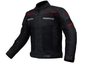 Jaqueta X11 Breeze Masculina Impermeável Motociclista Motoqueiro