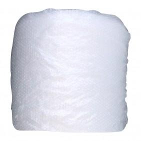 Plástico Bolha - Bobina 43 x 100 metros - 25 Micras Proteção contra Impactos