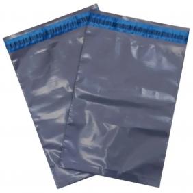 Saco Envelopes 50x40 Embalagem Segura Correios Ecommerce