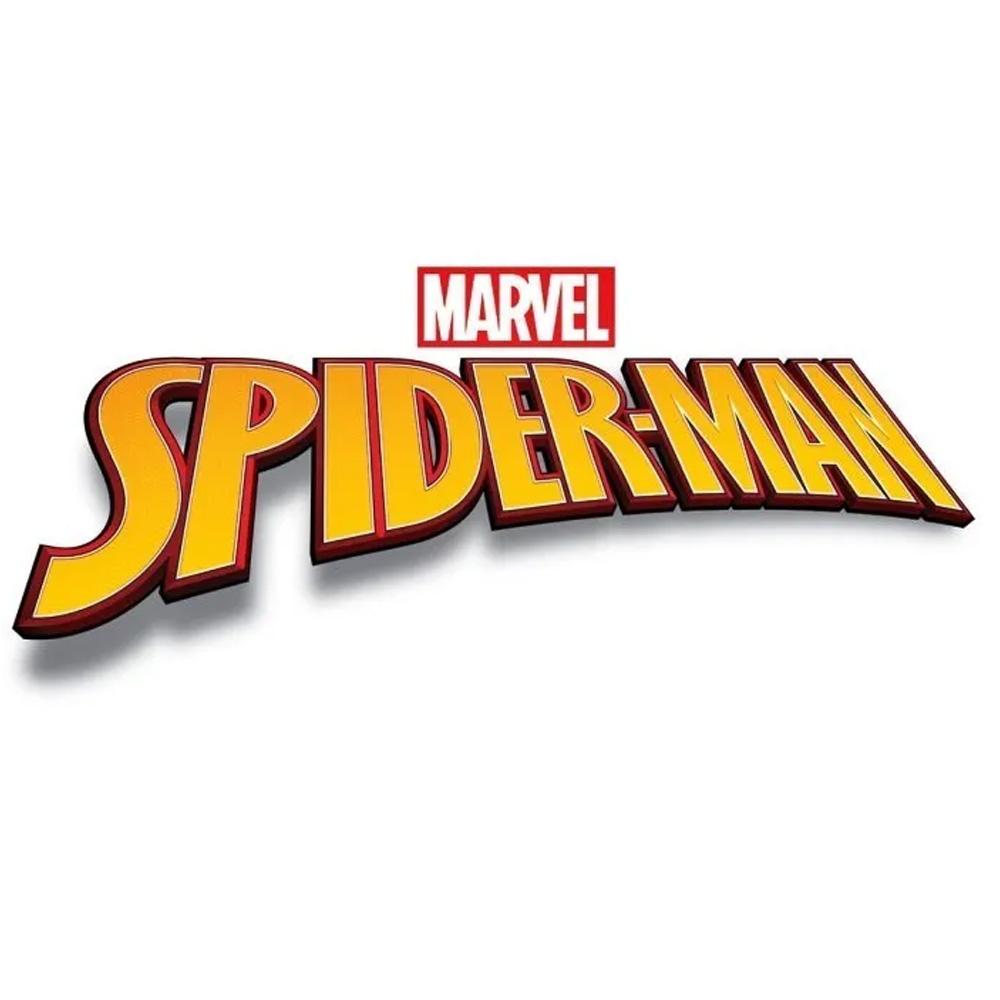 Brinquedo De Pular Jump Ball Homem Aranha Spider-Man Original Licenciado Pula Pula - Líder