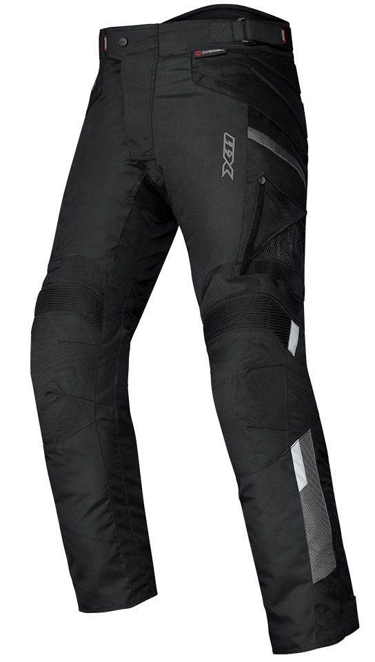 Calça X11 Troy 2 Masculina 100% Impermeável Com Proteção Motociclista