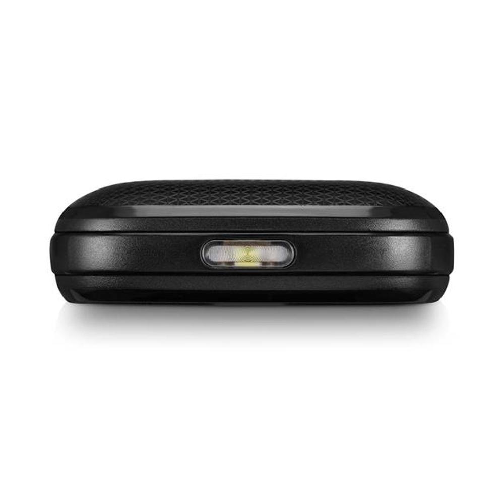 Celular Multilaser Up Play Dual Chip 32Mb Tela 1.8 Com Câmera P9076 Preto Com Teclas Grandes Para Idoso