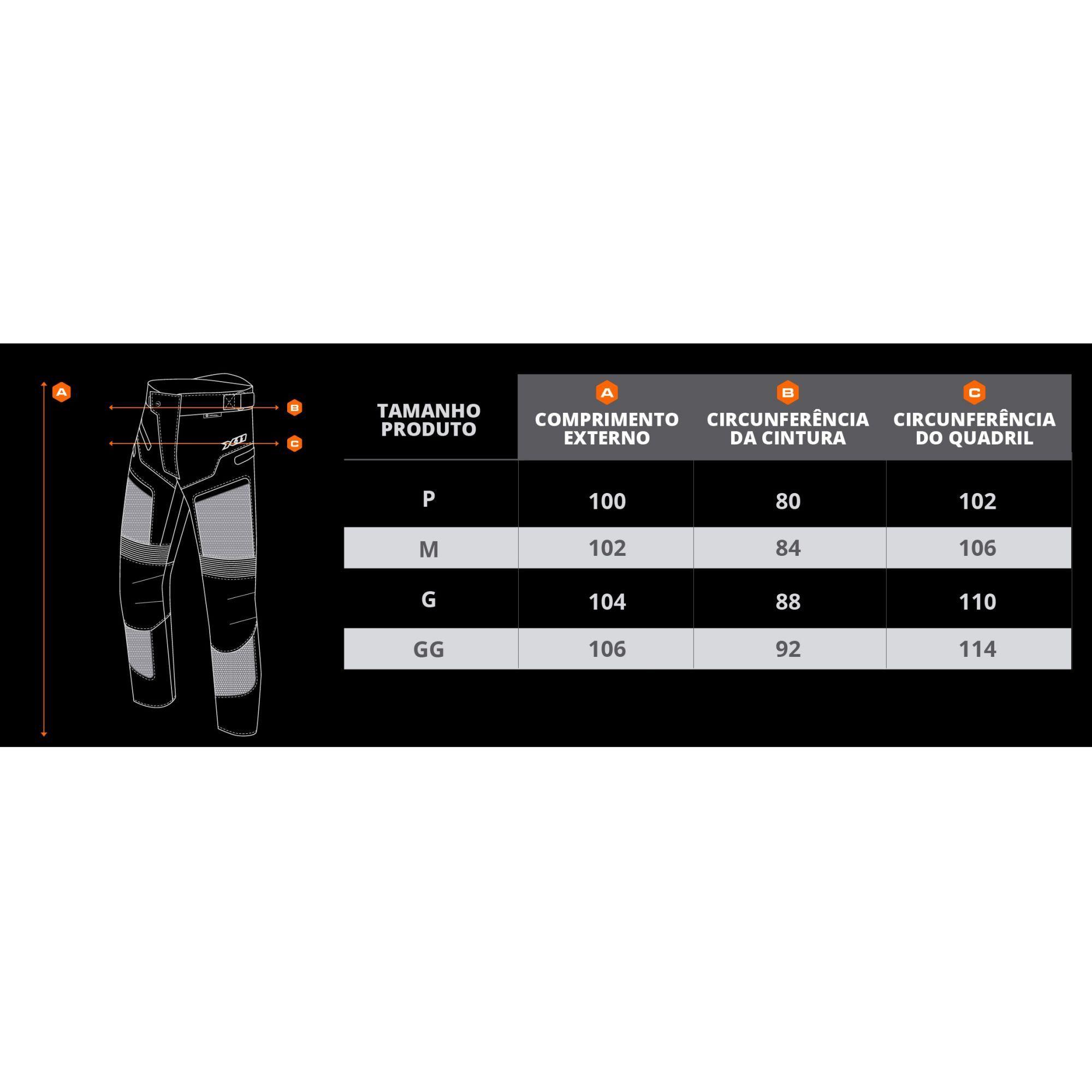Jaqueta X11 Breeze Feminina + Calça X11 Breeze Feminina Ventilada Com Proteção  - EPM Acessórios