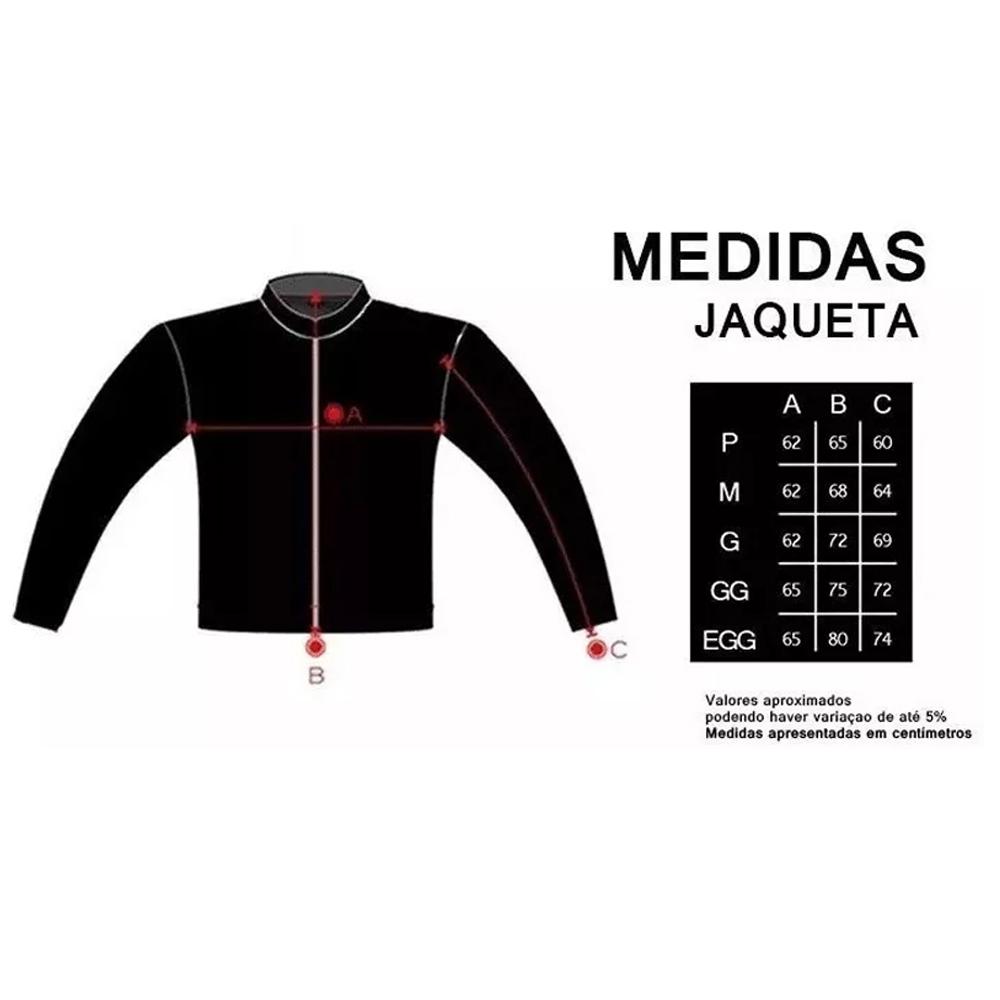 Jaqueta de Chuva Delta Com Capuz PVC Motociclista Motoboy Motoqueiro