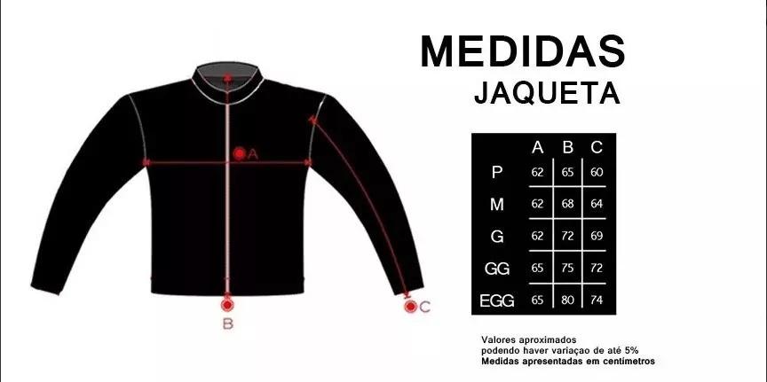 Kit Capa de Chuva Delta Flex Motociclista + Bota Motosafe PVC Motoqueiro  - EPM Acessórios