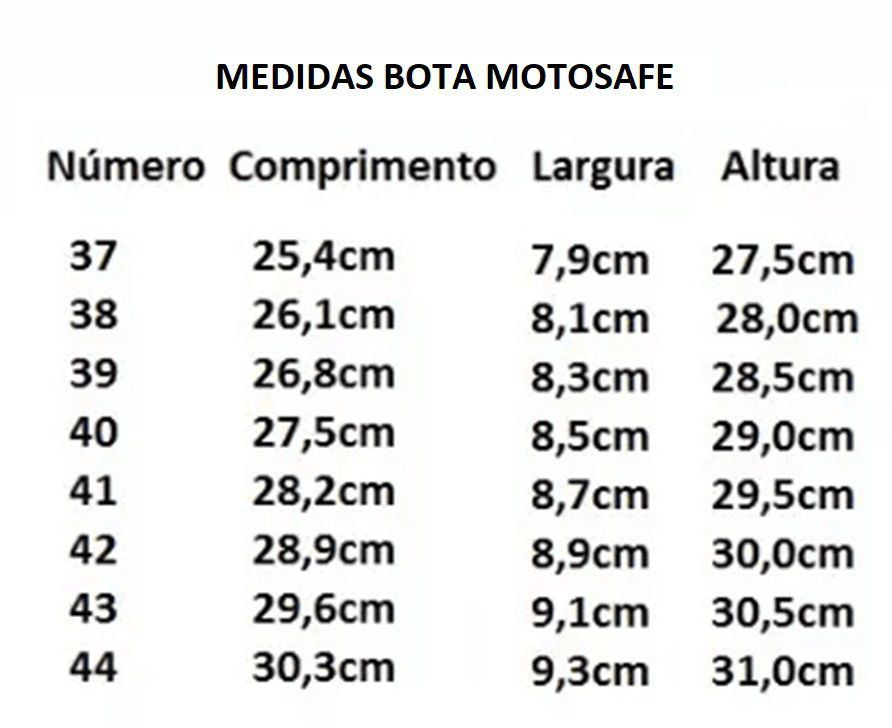 Kit Capa de Chuva Delta Flex Com Capuz + Bota Motosafe PVC Motociclista