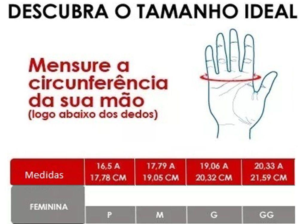 Jaqueta X11 Breeze Feminina Ventilada + Luva X11 Fit X Feminina Touchscreen