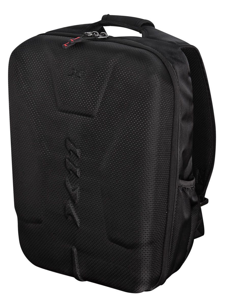 Mochila X11 Smartcase Bolsa Mala Notebook Laptop Motociclista Ciclista