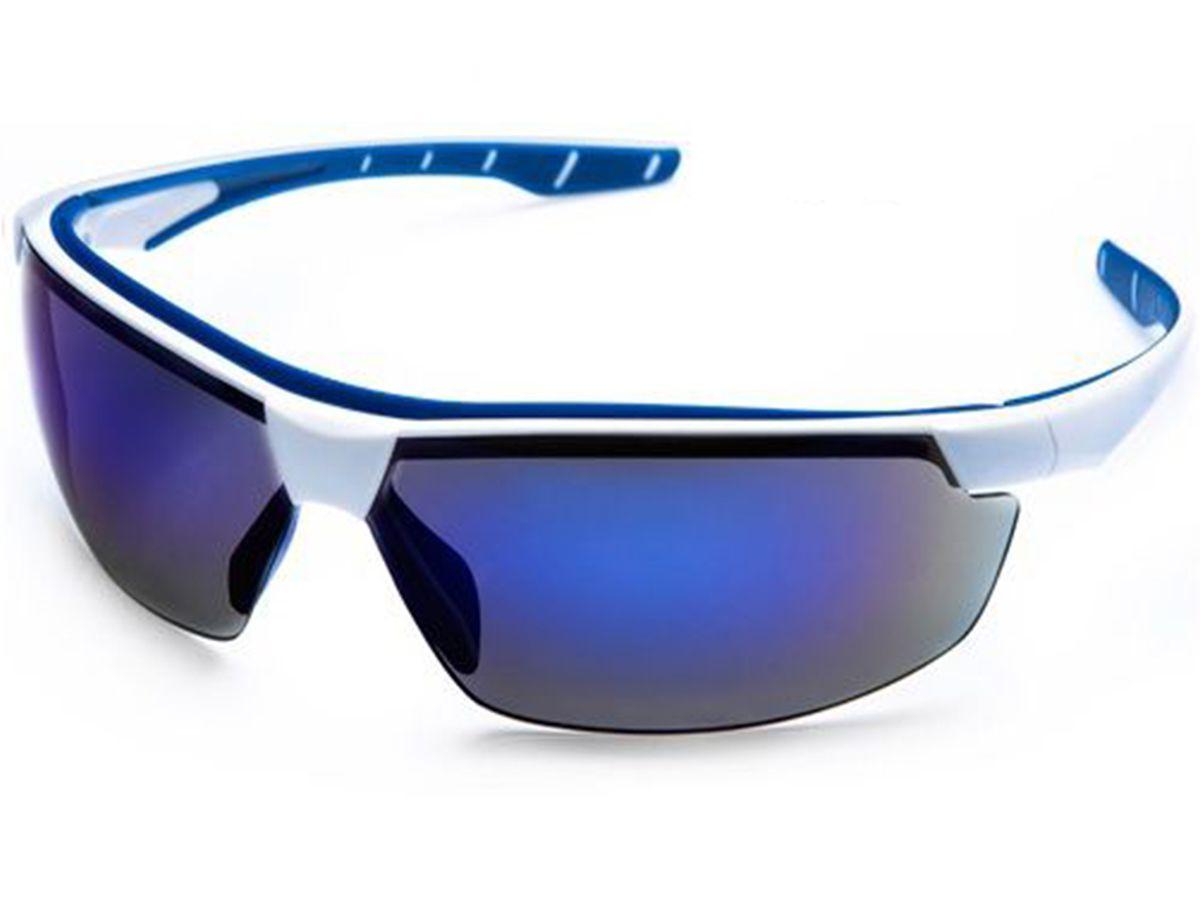 Óculos De Proteção UV Steelflex Anti Embaçante Tático Ciclista Motociclista Neon Ca 40906 ANSI Z87.1-2015  - EPM Acessórios