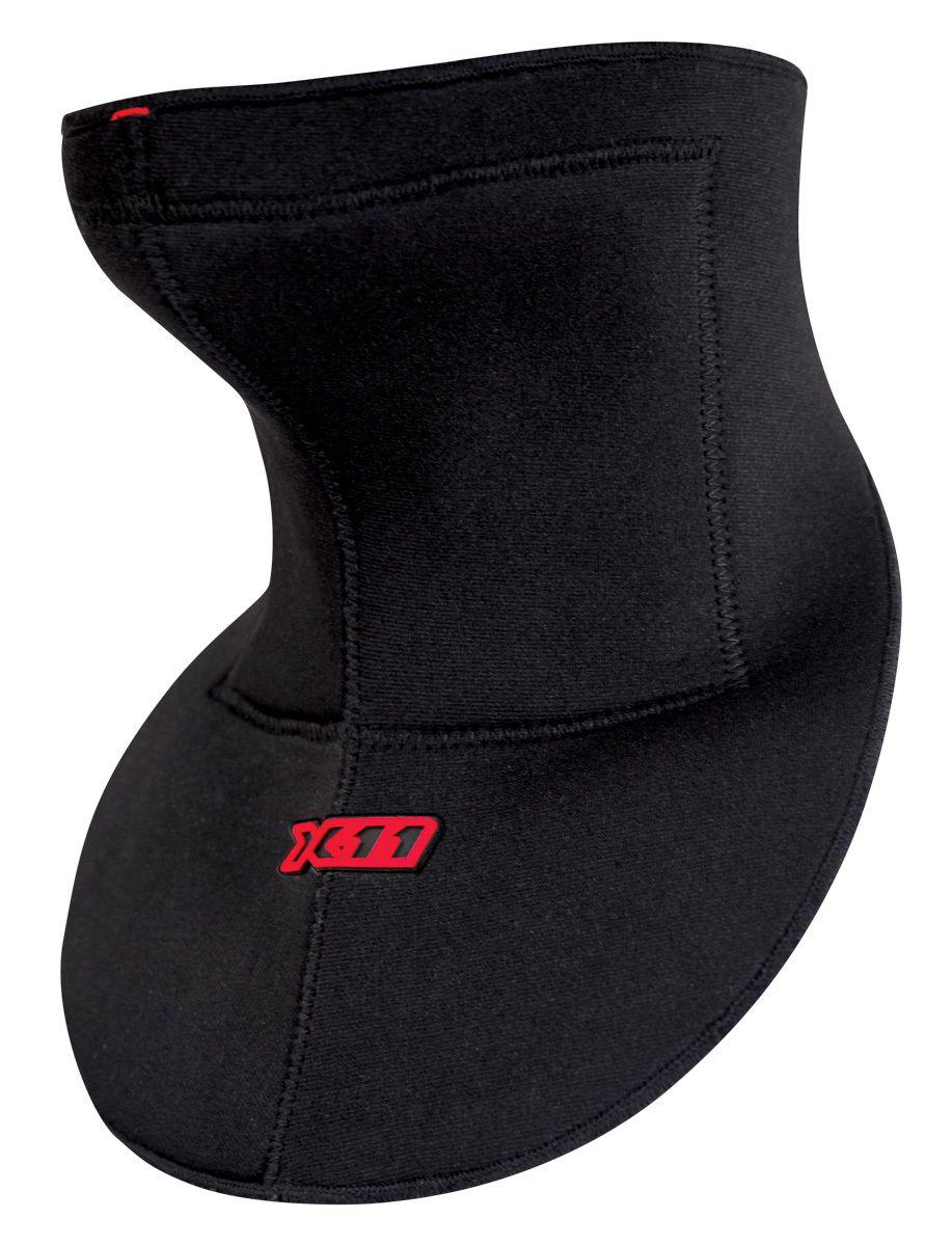 Protetor de Pescoço Anti Linha Com Cerol Pescoceira Motociclista Motoqueiro  - EPM Acessórios
