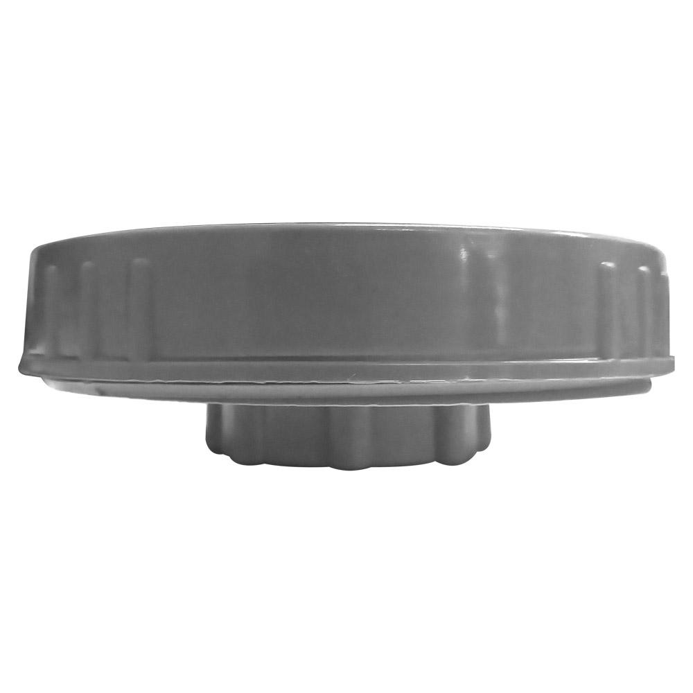 Refil Filtro Cartucho Para Máscara Respirador Alltec Mastt P2 Pff2 Epi CA 10463 Proteção Pó Poeira Pintura Nevoas  - EPM Acessórios