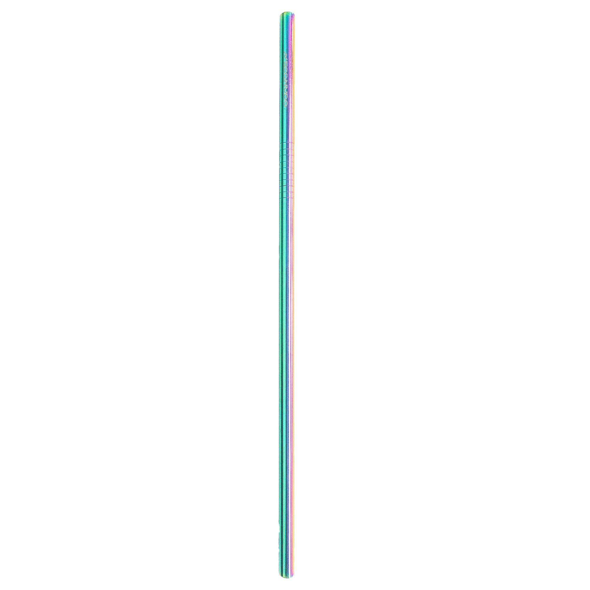 Econudo Reto | 6mm