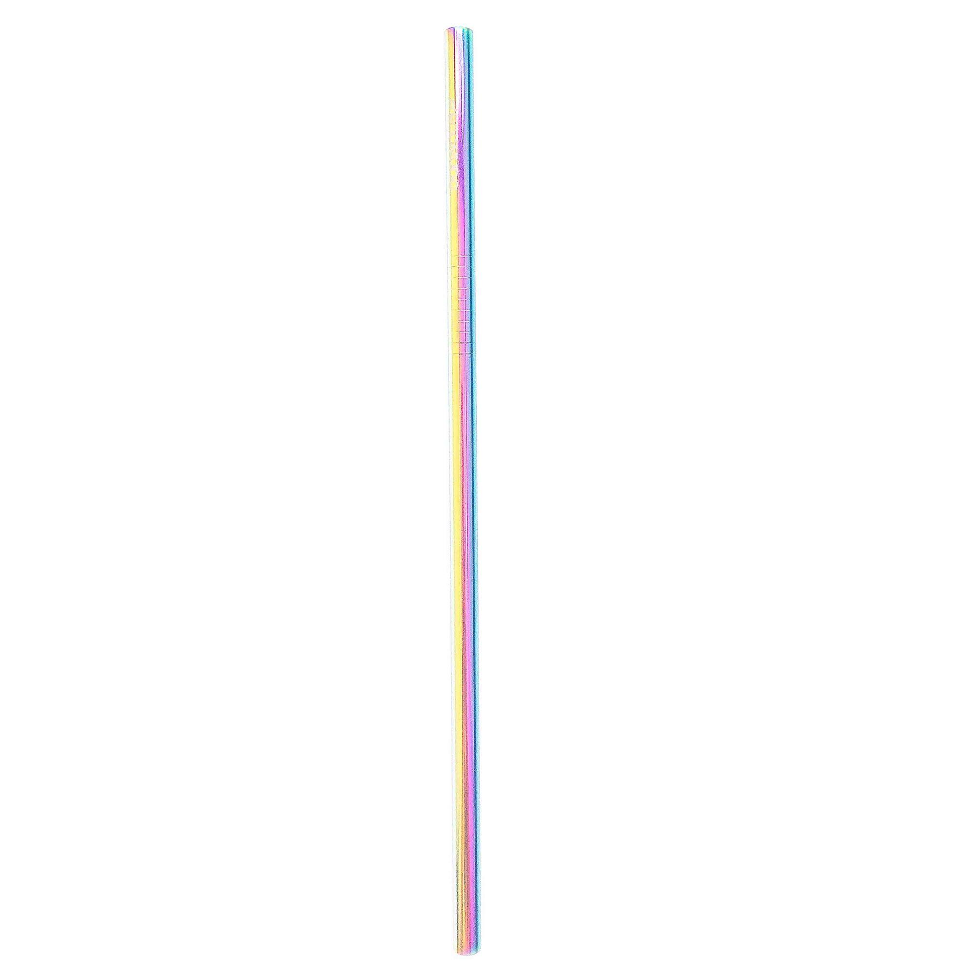 Econudo Reto | 8mm
