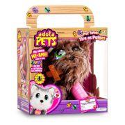 Adota Pets Scott BR1068 Multikids