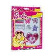Barbie Anel E Pulseiras 81118 - Fun