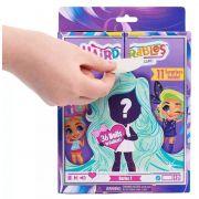 Bonecas Surpresa Colecionáveis Hairdorables Big 5099 - Dtc