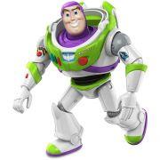 Boneco Articulado Toy Story 4 Buzz Lihtyear Gdp65 - Mattel