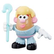 Cabeça de Batata Toy Story 4 Bo Peep E3070/E5322 - Hasbro