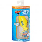 Controle Remoto Recompensa Para Pet Amarelo Happy Team 24804 - Toyng