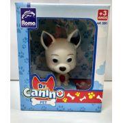 Doutor Canino Pet Branco 5511 Roma