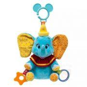 Dumbo Atividades 6772 - Buba