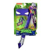 Equipamento Tartarugas Ninjas Donatello 2044 - Sunny