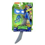 Equipamento Tartarugas Ninjas Leonardo 2044 - Sunny