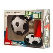 Flat Ball Air Power BR394 Multikids