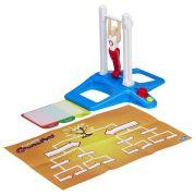 Jogo Super Ginasta C0376 - Hasbro