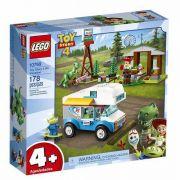 Lego Toy Story 4 Ferias com Trailer 10769