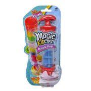Magic Kidchen Picole Pop Vermelho 4440 Dtc
