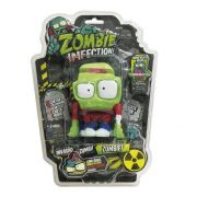 Mini Figura Zombie Infection Zombiff 81121 Fun