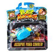 Mini Veículo Bugs Racing Blast 5060 - DTC