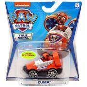 Mini Veículo Patrulha Canina True Metal Zuma 1390 - Sunny