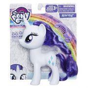 My Little Pony Princesas Rarity E6850/E6839  Hasbro