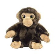 Pelúcia Animal Planet Macaco 83193 - Fun