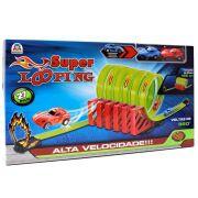 Pista Super Looping 0302-braskit