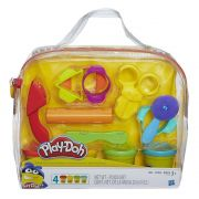 Play Doh Kit Multi Ferramentas B1169 - Hasbro