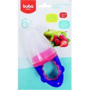 Porta Frutinha Baby Rosa 5235 Buba