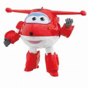 Super Wings Change Em Up Jett 80064
