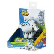 Super Wings Transforming Astra 80064 Intek