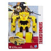 Transformers Authentics Bumblebee E0769/E0694 - Hasbro