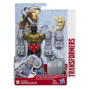 Transformers Authentics Grimlock E0770/E0694 - Hasbro