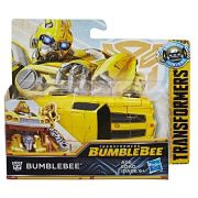 Transformers Energon Igniters Power Bumblebee E0759 - Hasbro