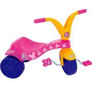 Triciclo Borboletinha 07798