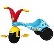 Triciclo Elefantinho 07776