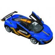 Veículo de Controle Remoto Garagem SA  Dragon Azul 3541 - Candide